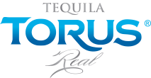 Tequila Torus Real